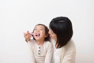 一歳の歯ブラシおすすめ