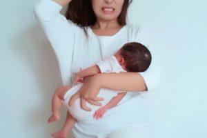 ワンオペ育児とは?